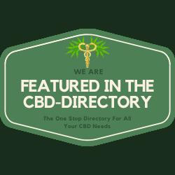 cbd-directory